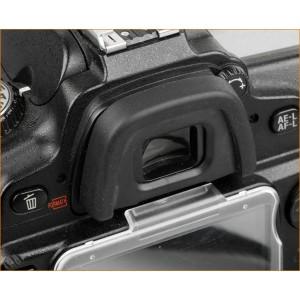 Наглазник для Nikon D3300, D3400, D5300, D5500, D5600