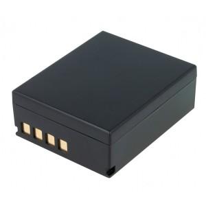 Аккумулятор Newell BLH-1