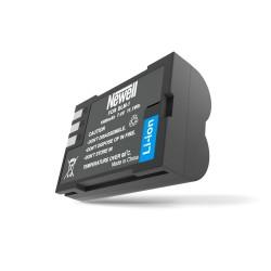 Аккумулятор Newell BLM-1