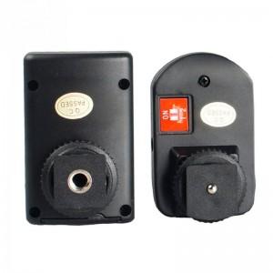 Радиосинхронизатор для вспышки PT-04