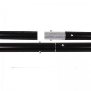 Cистема установки фона BA-200 - 2х3м