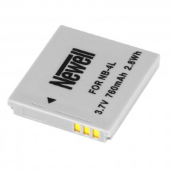 Аккумулятор Newell NB-4L