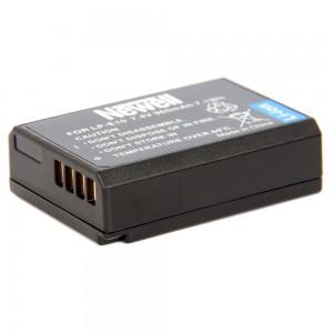 Аккумулятор Newell LP-E10