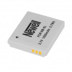 Аккумулятор Newell NB-6L