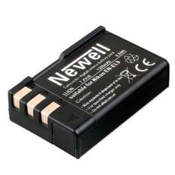 Аккумулятор Newell EN-EL9