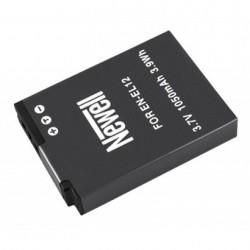 Аккумулятор Newell EN-EL12