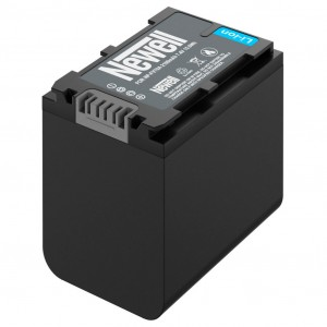 Аккумулятор Newell NP-FH50 для Sony
