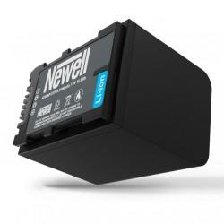 Аккумулятор Newell NP-FV70A