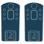 Радиосинхронизаторы и TTL кабели