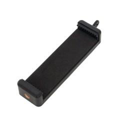 """Крепления для планшета на штатив (1/4"""") - модель L (11 - 13,5 см)"""