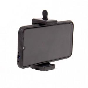 """Крепления для телефона на штатив (1/4"""") - модель М"""