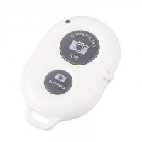 Пульт дистанционного управления для смартфона (белый)