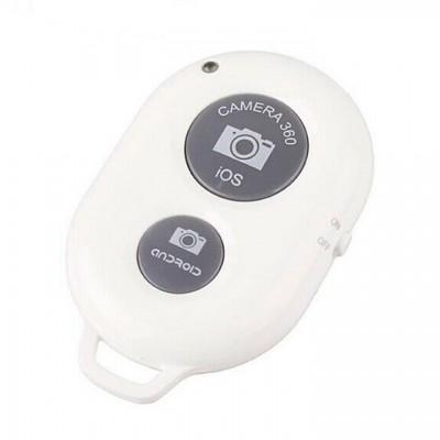 Пульт дистанционного управления для смартфона ( белый )