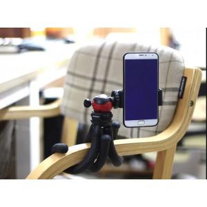 Штатив FLEXIPOD RM-30 + кронштеин для телефона
