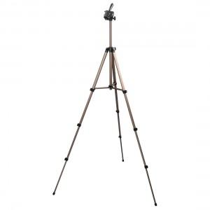 Штатив Hama Star700  (42,5  - 125 см)