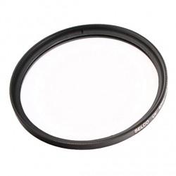 Защитный светофильтр Selco UV 58 мм