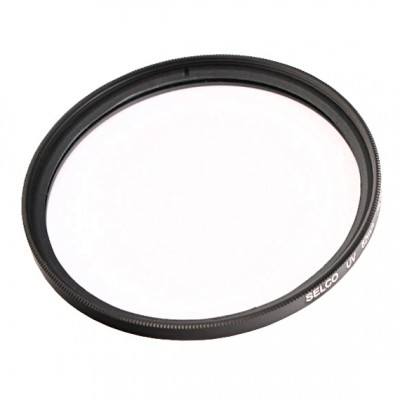 Защитный светофильтр Selko UV 52 мм