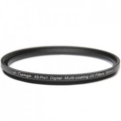 Защитный светофильтр Tianya XS-Pro1 Slim MC-UV 72 мм
