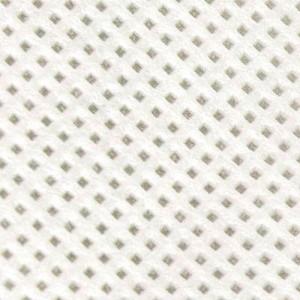 Фон нетканый (белый) 1,6х2,5м (На картонной трубке)