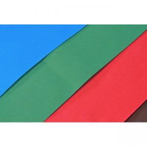 Фон нетканый (синий) 1,6×2,5м (На картонной трубке)