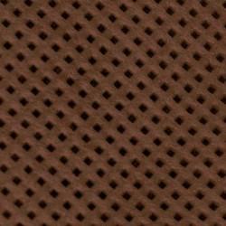 Фон нетканый (коричневый) 1,6×2,5м (На картонной трубке)