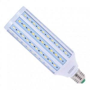 Комплект постоянного света ST-60 LED100