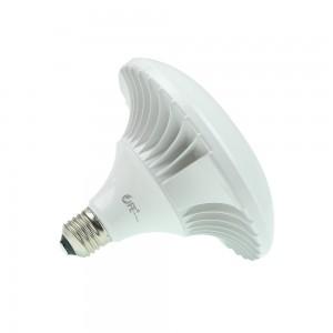 Комплект постоянного света SB5070 LED45