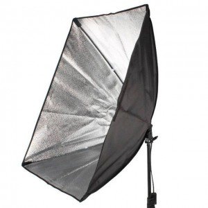 Комплект постоянного света ST-5070 (65Вт)