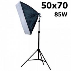 Комплект постоянного света ST-5070 (85Вт)