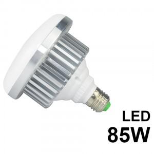 Комплект постоянного света ST-5070 LED85