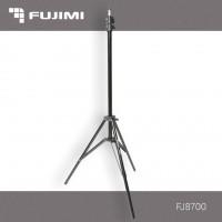 Стойка студийная Fujimi FJ8700