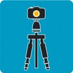 Штативы для фотоаппаратов