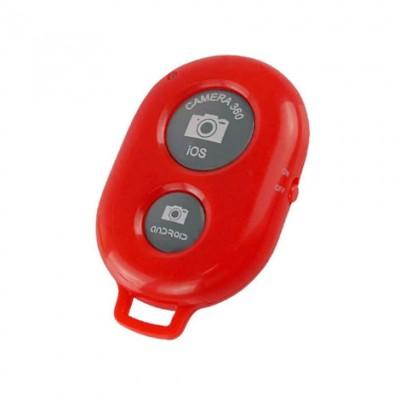 Пульт дистанционного управления для смартфона (красный)