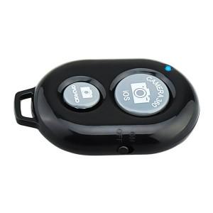 Пульт дистанционного управления для смартфона ( черный)