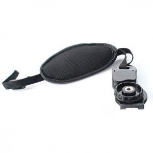 Кистевой ремень для зеркальных камер