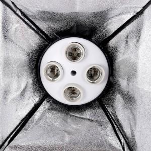 Комплект постоянного света ST-5070-4 (180Вт)