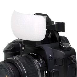 Рассеиватель для встроенной вспышки POP-UP (Sony)