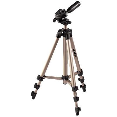 Штатив Hama Star 05 (36 -106 см)