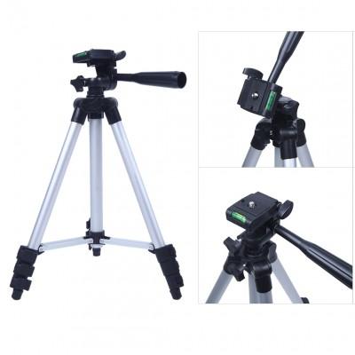 Штатив для фотоаппарата ST-3110