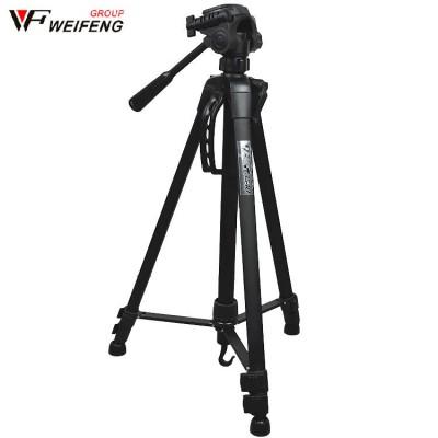 Штатив  WEIFENG WT-520 (56 - 140 см)
