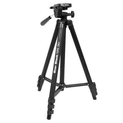 Штатив HAMA Star 125-3D