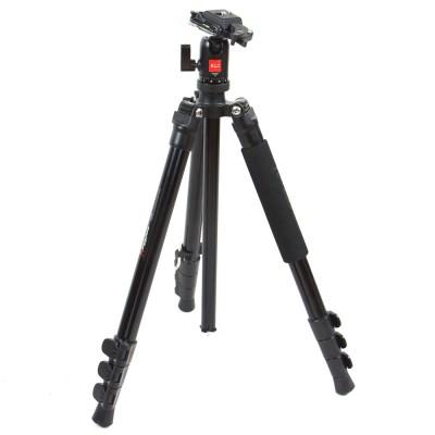 Штатив для фотоаппарата Kingjoy BT-258B