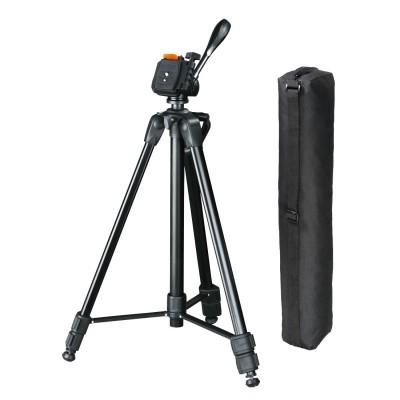 Штатив для фотоаппарата Hama Delta 160