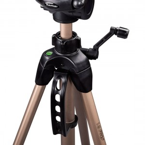 Штатив для фотоаппарата Hama Star 61  (60  - 153 см)