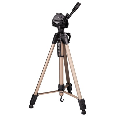 Штатив для фотоаппарата Hama Star 62