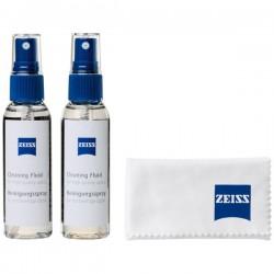 Чистящее средство Carl Zeiss Cleaning Fluid
