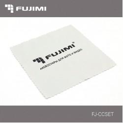 Салфетка из микрофибры Fujimi FJ-CCSET