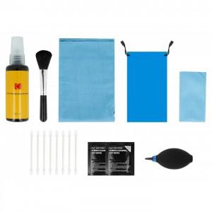 Набор для чистки оптики Kodak Professional Cleaning Kit