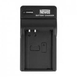 Зарядное устройство Newell-USB для аккумулятора Canon LP-E10