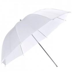 Зонт просветный 83 см